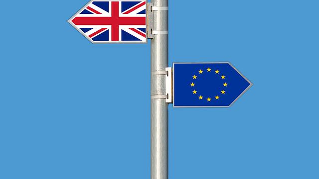 Hur påverkas vi av brexit när vi skall köpa bostad i Spanien?