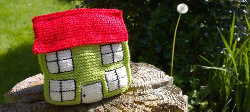 Tips för att köpa bostad i Spanien