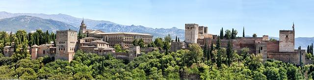 Reglering av Uthyrning av Bostäder för Turism- Eller Semesterändamål i Andalusien
