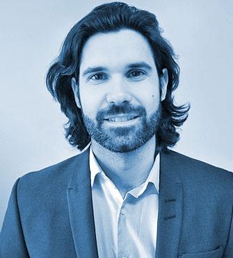 Abraham Delgado de Mendoza